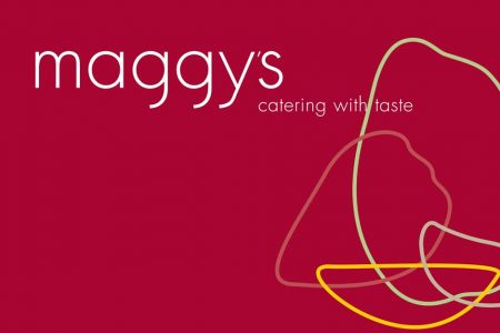 JB32015 Maggys Catering BC